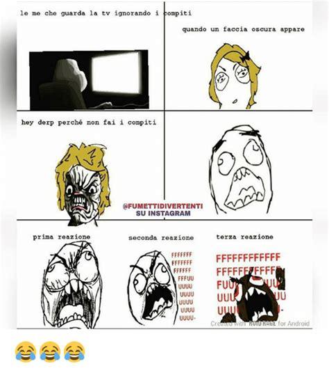 Memes Derp - 25 best memes about derp derp memes