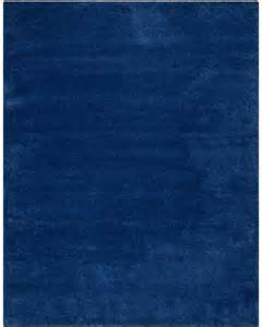 8 X 10 Shag Rugs Gallery For Gt Navy Blue Area Rug 8x10