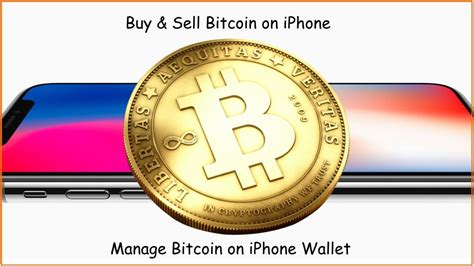 Buy Bitcoin Australia 1 by How To Buy Bitcoin On Iphone X 8 8 Plus 7 6 Easily Step