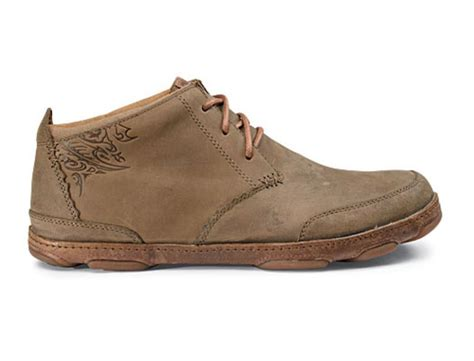 Comfort Boots by Olukai Kamuela S Comfort Boots Free Shipping