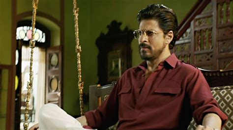 film india raees shah rukh khan s raees most talked about bollywood film