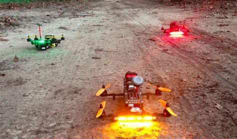 Drone Racer person drone racing could be the coolest thing the high tech society