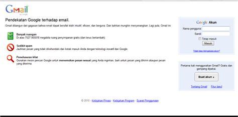 membuat email menggunakan google sharing ilmu membuat email menggunakan gmail