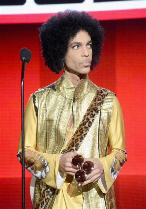 celebrities age 57 prince dies aged 57