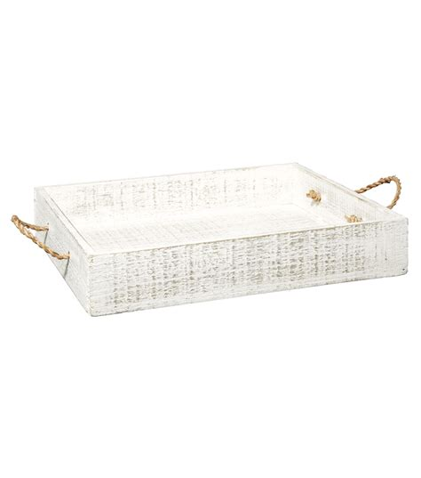 Planter Tray by Large Square Planter Tray Jo