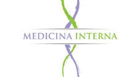 medico medicina interna a reggio calabria simposio di medicina interna approdonews