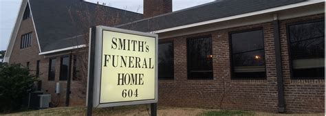 smith funeral home wadesboro nc obituaries home review