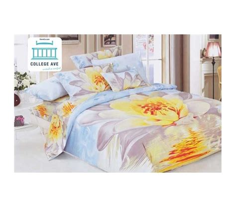 college bedding twin xl twin xl comforter set college ave dorm bedding super