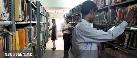 Cet Mba Trivandrum by Department Of Business Administration College Of