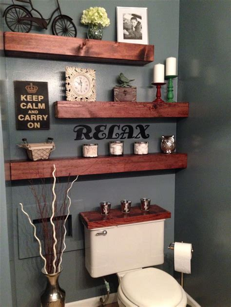 Bathroom Shelf Ideas by Cool Bathroom Shelves Decorating Bathroom Shelves Houzz