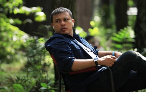 film setan lucu indonesia 10 fakta seram di balik remake pengabdi setan bookmyshow