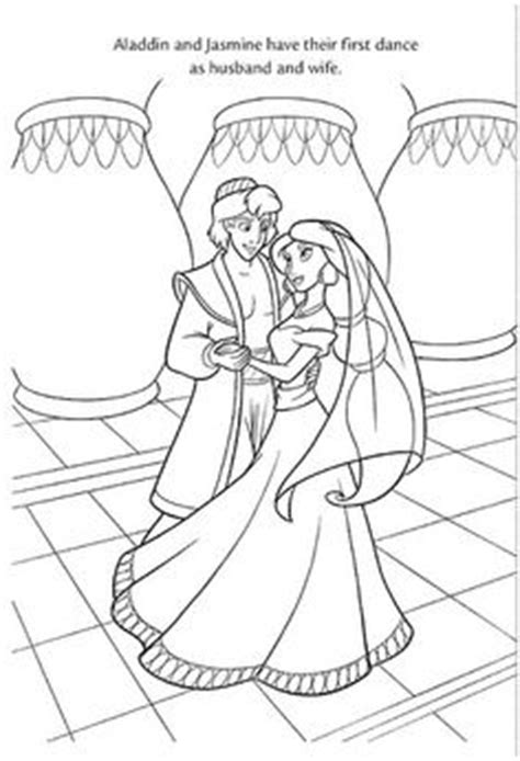 Wedding Wishes Drawing by 1000 Images About Coloring Pages On Disney