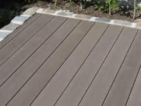 terrasse verfugen 17 best ideas about terrassendielen verlegen on