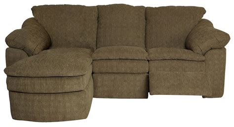 sectionals okc fresh sectional sofas okc 10666