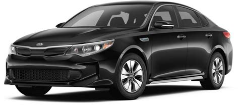 Kia Optima Hybrid Ex 2017 Kia Optima Hybrid Ex All Car Brands In The World
