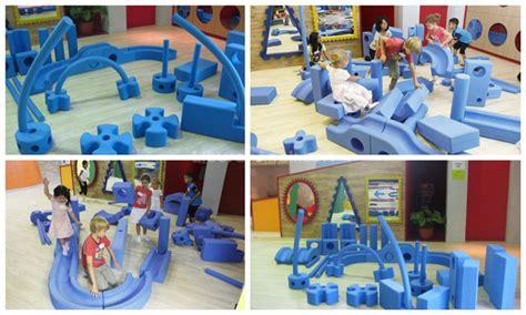 New Mainan Edukasi Kreatif Mainan Anak Pasir Space Sand Murah kidspace jakarta spots liburan anak