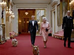 Queen Elizabeth Dogs you ll never believe how queen elizabeth s corgis are fed