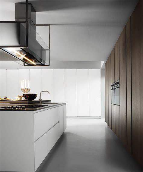 cucine lussuose cucine lussuose moderne cucine di lusso moderne dalani