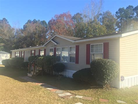 new price summerville luxury 5bd 3ba doublewide mobil