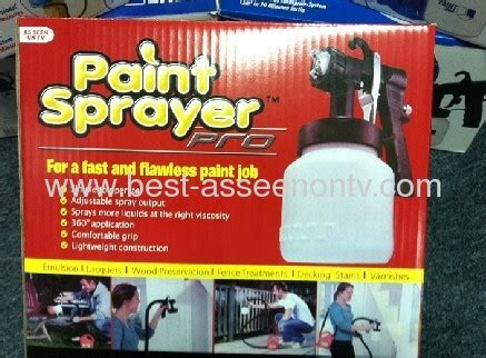 paint zoom new paint sprayer pro color from china manufacturer ningbo haixi appliance