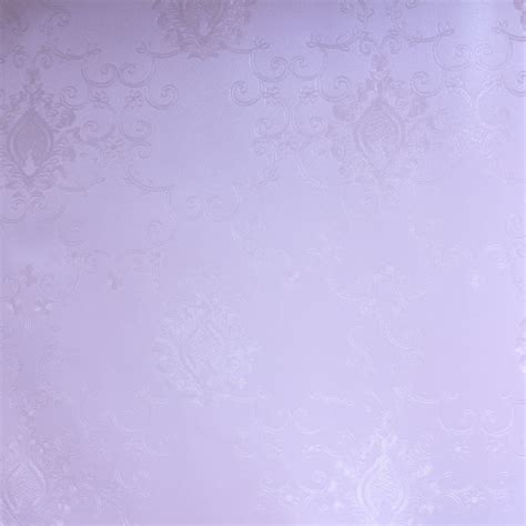 Pelapis Dinding Vinyl Mga 03008 Warna Ungu Wallpaper Indah Vinyl Pelapis Dinding