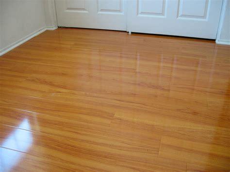 golden oak laminate flooring 28 images elka golden