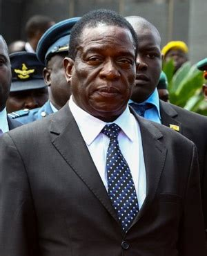 bca zimbabwe top africa stories the cia vires and zim sheer lunacy