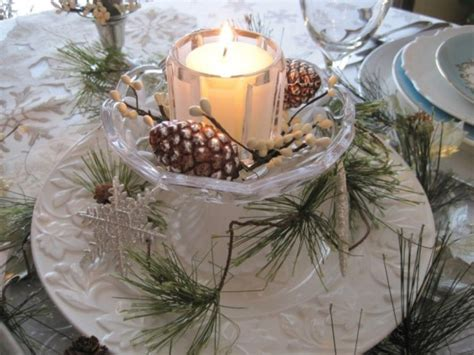 Decorating Ideas For Winter 50 Winter Decorating Ideas Home Stories A To Z