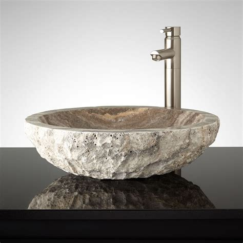 Bowl Sinks For Bathroom by Best Bathroom Sink Drain Parts The Homy Design