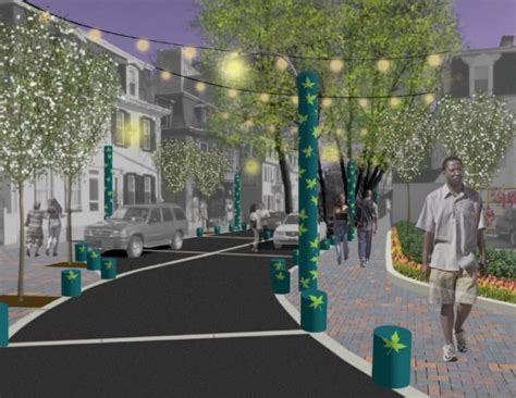 germantown section of philadelphia maplewood mall makeover coming soon to germantown