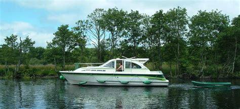 boten te koop zonder vaarbewijs mountain star boten boot zonder vaarbewijs le boat