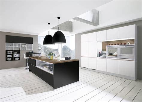 magasin de cuisine 駲uip馥 pas cher acheter une cuisine pas cher beautiful magasin cuisine