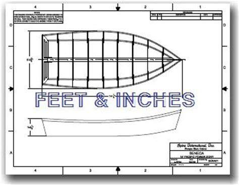 stitch and glue boat plans australia 20130304 boat