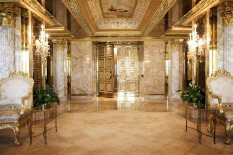 donald trump white house decor 30 reasons why trump refuses to live in the white house