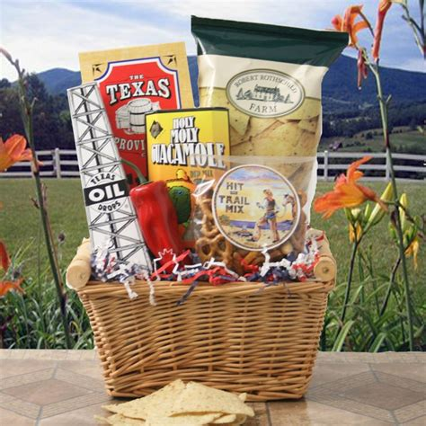 s day gift basket ideas 131 best s day diy gift basket ideas images on
