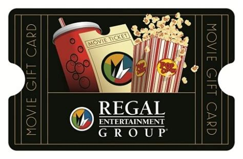 Redeem Regal Movie Gift Card - earn a 15 movie gift card with swagbucks in just 1 week