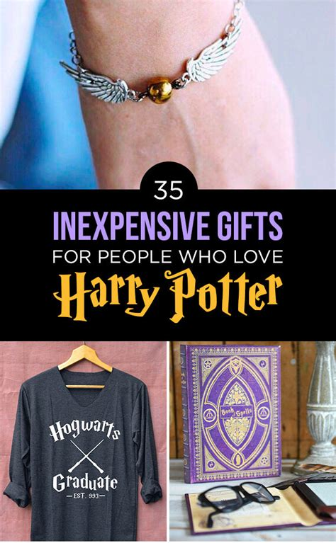 buzzfeed christmas gifts 365newsx lifestyle 35 gifts for anyone who likes quot harry potter quot more than