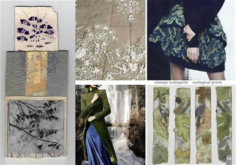 homeware trends 2017 1000 images about fw 16 17 on pinterest