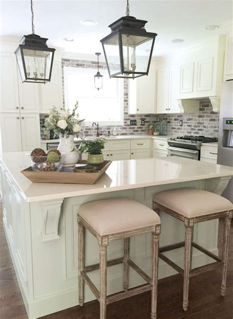 Farmhouse Kitchen Island Lighting 25 Best Charleston Style Ideas On