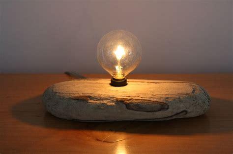 lamparas  pantallas originales fabricadas en casa