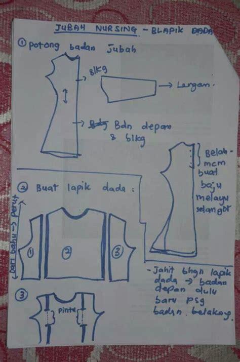 cara menjahit blouse malikahas author at hot black blouse page 243 of 485
