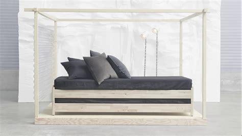 headboards ikea usa ut 197 ker stackable twin bed frames youtube