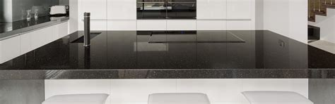 corian suppliers corian suppliers corian worktops at kitchen