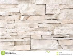 Cornice Material Materiale Di Pietra Di Struttura Del Muro Di Mattoni