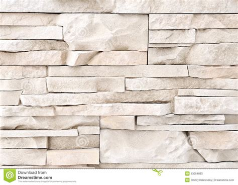stone brick wall texture material stock image image