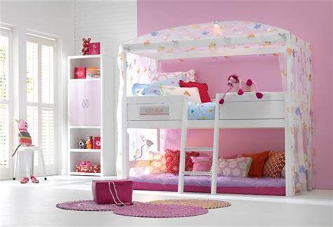 conforama zurich kinderzimmer kinderbetten schlafperle das geheimnis der guten nacht