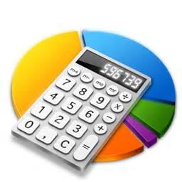 calculator deposito akhirnya memilih deposito rewinnita maretnoningtyas