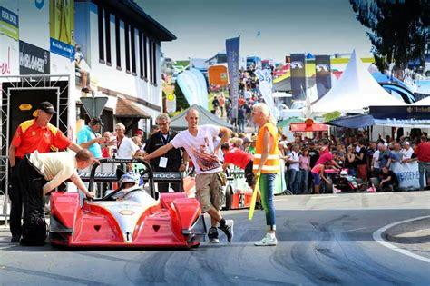 möbelhersteller ostwestfalen lippe adac bergrennen borgloh 2015 owl journal nachrichten