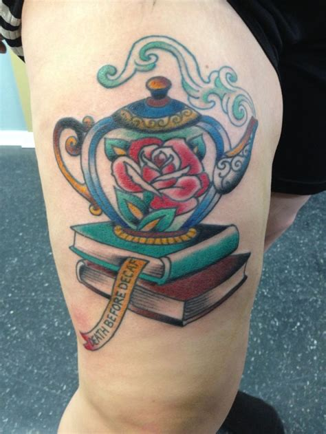 teapot tattoo designs 25 best ideas about teapot on tea
