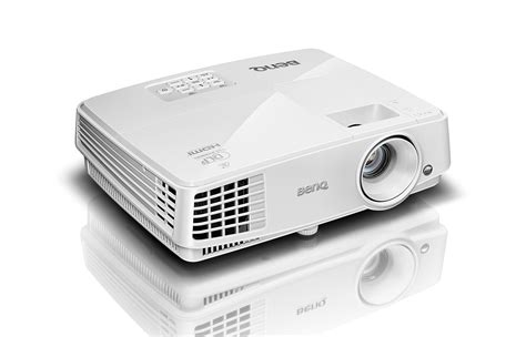 Proyektor Benq Mx528 benq projector xga 3300 lumen mx528 end 10 7 2016 5 39 pm